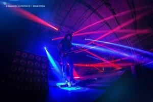 ewa farna koncert tomaszow mazowiecki 017