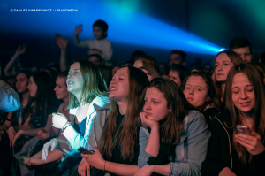 ewa farna koncert tomaszow mazowiecki 018