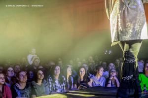 ewa farna koncert tomaszow mazowiecki 035