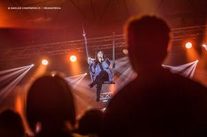 ewa farna koncert tomaszow mazowiecki 038
