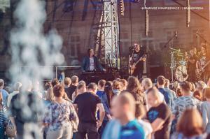 koncert Creed Sebastian Riedel Kubus Szewczyk 236