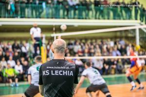 Ks Lechia vs Krispol Wrzesnia 015