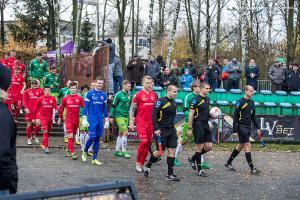 RKS Lechia vs RTS Widzew 12 11 2017 0009