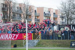 RKS Lechia vs RTS Widzew 12 11 2017 0019