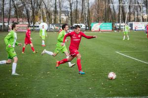 RKS Lechia vs RTS Widzew 12 11 2017 0065