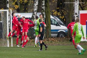 RKS Lechia vs RTS Widzew 12 11 2017 0146