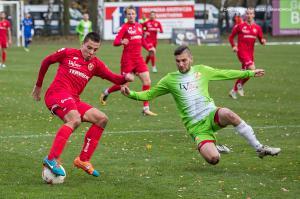 RKS Lechia vs RTS Widzew 12 11 2017 0168