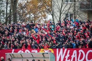 RKS Lechia vs RTS Widzew 12 11 2017 0210