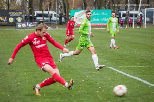 RKS Lechia vs RTS Widzew 12 11 2017 0263