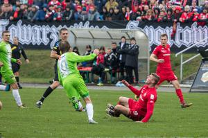 RKS Lechia vs RTS Widzew 12 11 2017 0337