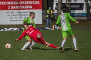 RKS Lechia vs RTS Widzew 12 11 2017 0454