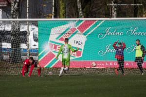 RKS Lechia vs RTS Widzew 12 11 2017 0466