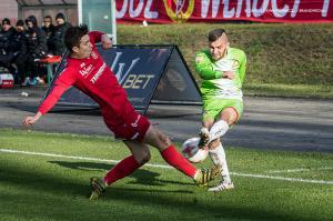 RKS Lechia vs RTS Widzew 12 11 2017 0582