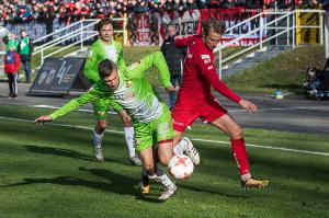 RKS Lechia vs RTS Widzew 12 11 2017 0588
