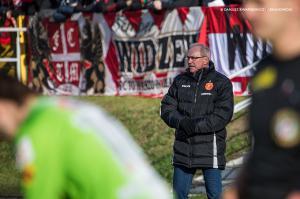 RKS Lechia vs RTS Widzew 12 11 2017 0592