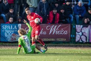 RKS Lechia vs RTS Widzew 12 11 2017 0639