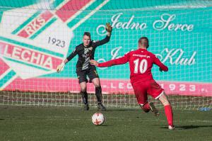 RKS Lechia vs RTS Widzew 12 11 2017 0649