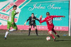 RKS Lechia vs RTS Widzew 12 11 2017 0651