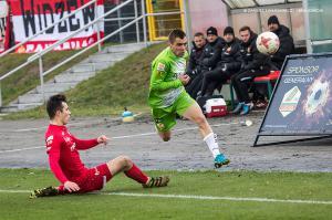 RKS Lechia vs RTS Widzew 12 11 2017 0691