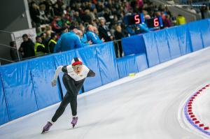 Arena Lodowa Mistrzostwa 27 10 2017  Dzien I 0382