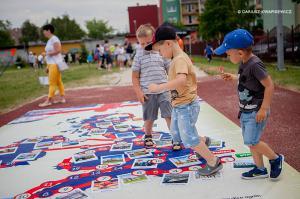 Piknik Rodzinny w SP nr 1 - 10 06 2017 044
