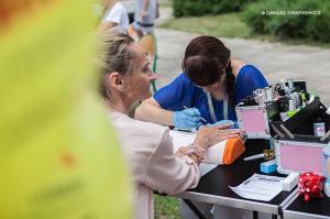 Piknik Rodzinny w SP nr 1 - 10 06 2017 077