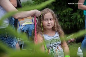 Piknik Rodzinny w SP nr 1 - 10 06 2017 078