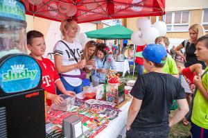 Piknik Rodzinny w SP nr 1 - 10 06 2017 107