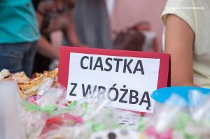 Piknik Rodzinny w SP nr 1 - 10 06 2017 111