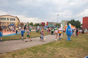 Piknik Rodzinny w SP nr 1 - 10 06 2017 129