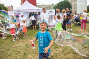 Piknik Rodzinny w SP nr 1 - 10 06 2017 136