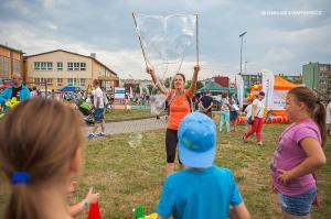 Piknik Rodzinny w SP nr 1 - 10 06 2017 138