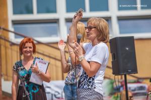 Piknik Rodzinny w SP nr 1 - 10 06 2017 184