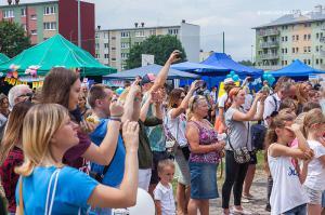 Piknik Rodzinny w SP nr 1 - 10 06 2017 195