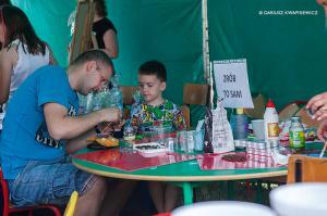 Piknik Rodzinny w SP nr 1 - 10 06 2017 213