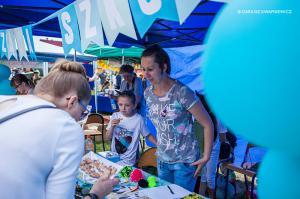 Piknik Rodzinny w SP nr 1 - 10 06 2017 233