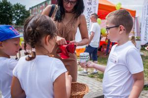 Piknik Rodzinny w SP nr 1 - 10 06 2017 283