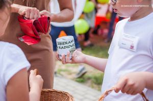 Piknik Rodzinny w SP nr 1 - 10 06 2017 284