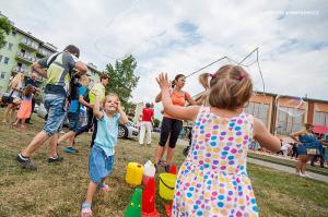 Piknik Rodzinny w SP nr 1 - 10 06 2017 305