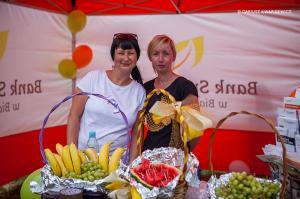 Piknik Rodzinny w SP nr 1 - 10 06 2017 312