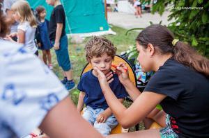 Piknik Rodzinny w SP nr 1 - 10 06 2017 412