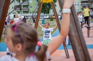 Piknik Rodzinny w SP nr 1 - 10 06 2017 846