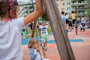 Piknik Rodzinny w SP nr 1 - 10 06 2017 849