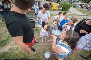 Piknik Rodzinny w SP nr 1 - 10 06 2017 856