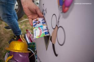 Piknik Rodzinny w SP nr 1 - 10 06 2017 911