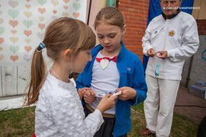 Piknik Rodzinny w SP nr 1 - 10 06 2017 914