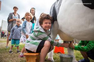 Piknik Rodzinny w SP nr 1 - 10 06 2017 923