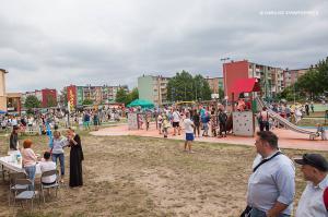 Piknik Rodzinny w SP nr 1 - 10 06 2017 953