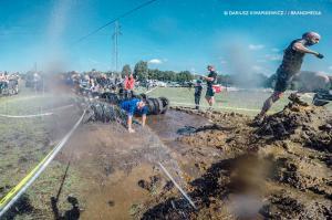 Runmageddon Tomaszow 29 lipca 2017 001.MP4.10 24 04 20.Still001