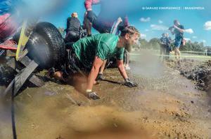 Runmageddon Tomaszow 29 lipca 2017 003.MP4.10 25 33 05.Still001